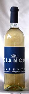 ビアンコ サレント 2005