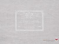 ワインのラベル壁紙 ルイ・ジャド