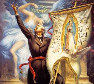 http://4.bp.blogspot.com/_kWUltywtpvY/S-BG1Lcx9wI/AAAAAAAAABg/zNCcaY80Mao/s320/independencia-de-mexico.jpg