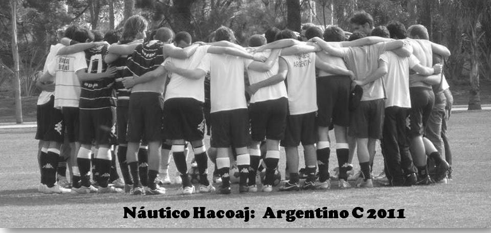 Hacoaj_Argentino2011
