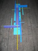 Impressie, 3D Zeetaferelen / 3D Seaimpressions