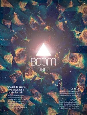 boom 28/08 Banga Bar