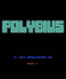 Polybus La Muerte Hacia El Arcade 0309_polybius