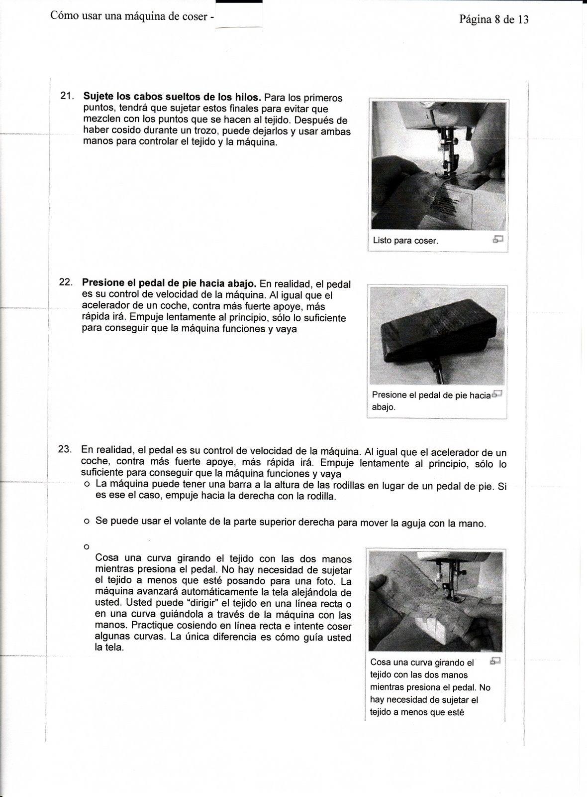 Problema con los discos de tensión de empfehlungsbonus williamhill williamhill desktop-login la Singer 518 | Aprender ...