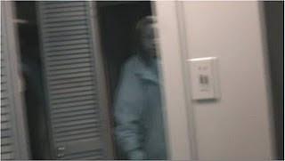 picture11  Eventos paranormais sinistros que circulam na net