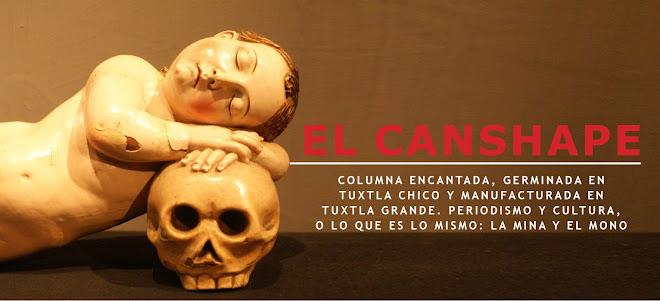 El Canshape