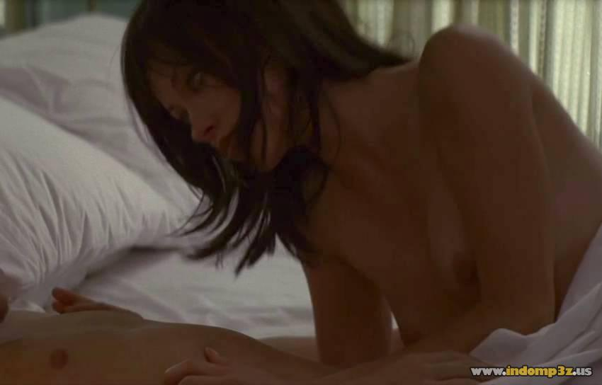 Olivia wilde sex final, sorry