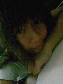 mai picture! =)
