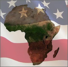 SIGN THE PETITION TO ELIMINATE AFRICOM!