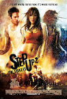 Step Up 2 the Streets, Poster