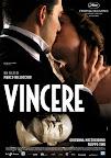 Vincere, Poster