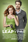 Leap Year, Poster