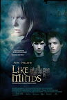 Like Minds, Poster