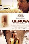 Genova, Poster