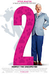 The Pink Panther 2, Poster