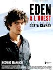Eden a l'Ouest, Poster
