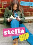 Stella, Poster