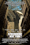 Synecdoche, New York, Poster