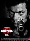 Mesrine I, Poster
