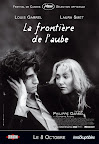 La Frontière de l'Aube, Poster