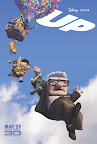 Up, Poster
