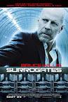 Surrogates, Poster