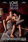 Love and Other Drugs, Poster