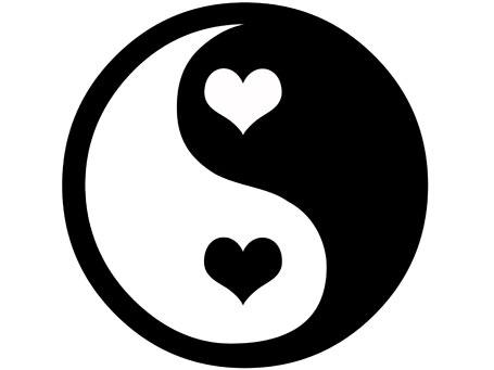 significado del amor. significado del amor o