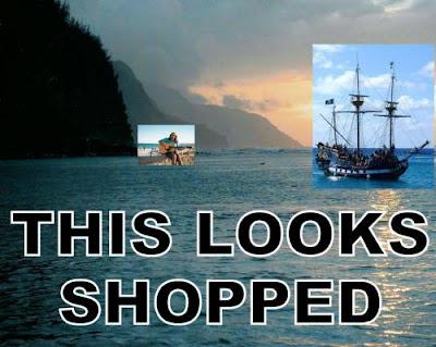 IMG:http://4.bp.blogspot.com/_kXnVoQ9ZFkQ/SHfLZTvdZOI/AAAAAAAACcU/EpoXGZqEAWs/s400/Shopped_sea.jpg