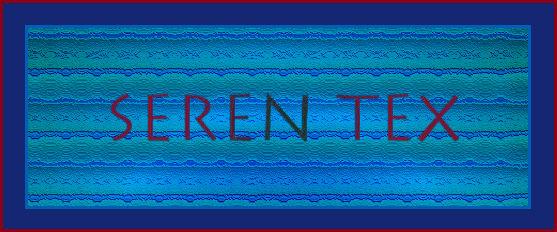SerenTex