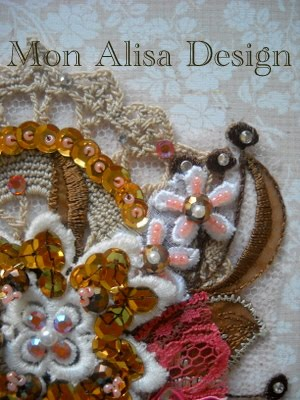 Mon Alisa Design