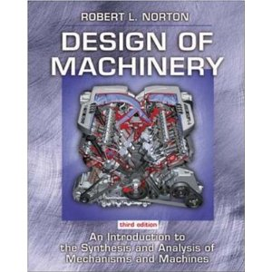 Design of machinery by 3rd edition by rl norton free engineering design of machinery by 3rd edition by rl norton free engineering ebooks fandeluxe Images