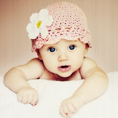 Buy Baby   Infant Beanies Online  053a54a9549