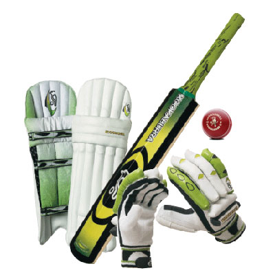 cricket bat and ball and stumps. Cricket Balls: the
