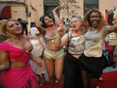 prostitutki-v-kolumbii
