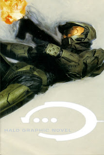 HALO+GRAPHIC+NOVEL+-+comicycomic+