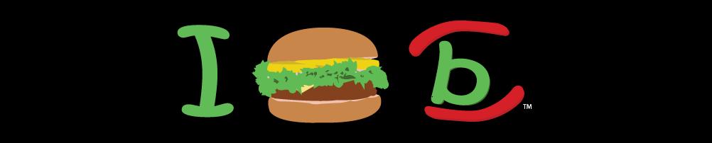 BurgerMbira™ | Kuantan's Street Burger