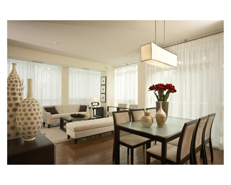 21st century architecture fdm designs elegant gta interiors for Design interior elegant