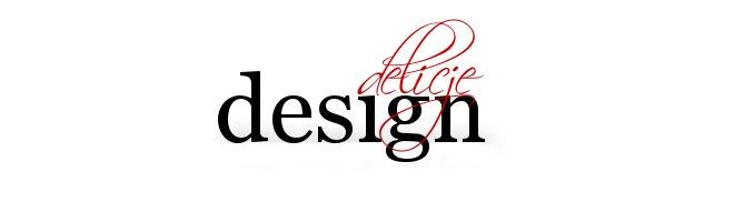 delicje design - design, wystrój wnętrz, dekoracje, meble