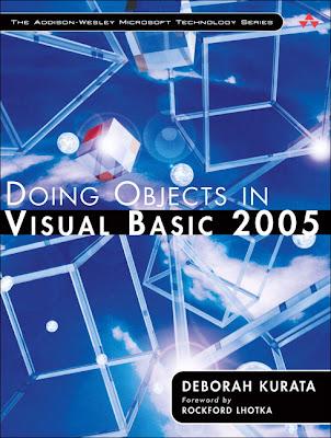 programming visual basic 2005 liberty jesse
