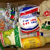 Hacienda aprueba al Plan Social RD$260 MM para cajas navideñas