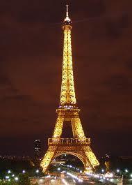 Menara Ifel