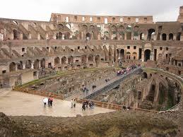 Bangunan Kuno