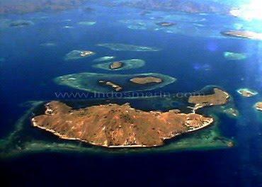 Kepulauan