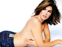 Cindy Crawford Photo Gallery