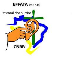 Pastoral dos Surdos do Brasil