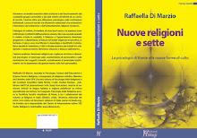 Nuove religioni e sette - Raffaella Di Marzio