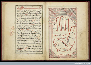 Ottoman Turkish manuscripts week
