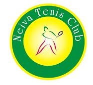 Portal del Tenis de Neiva