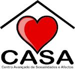 Centro Avançado de Sexualidades e Afectos